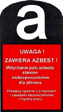 Mirosław Sadowski - Centrum Dachowe Dystrybucja Polska Hajnówka